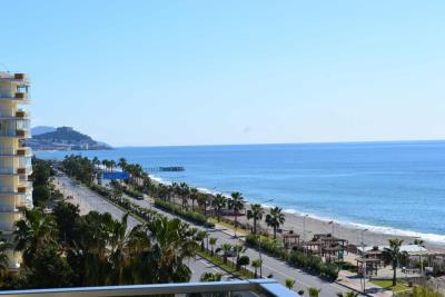 Twin-Tower-Apartment-in-Alanya--11-