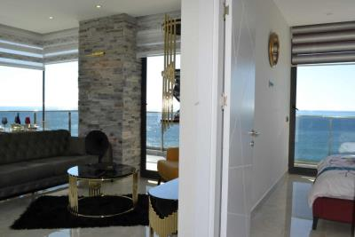 Twin-Tower-Apartment-in-Alanya--12-