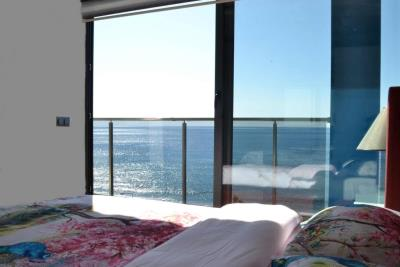 Twin-Tower-Apartment-in-Alanya--14-
