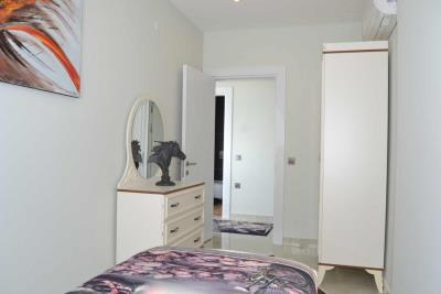 Twin-Tower-Apartment-in-Alanya--18-