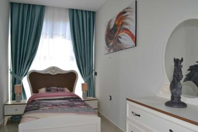 Twin-Tower-Apartment-in-Alanya--19-