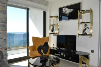 Twin-Tower-Apartment-in-Alanya--23-