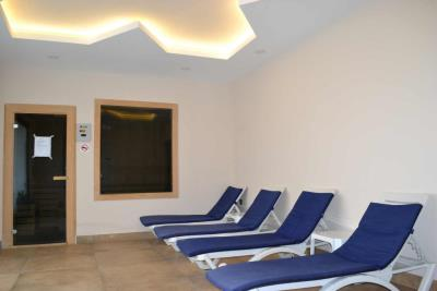 Twin-Tower-Apartment-in-Alanya--28-