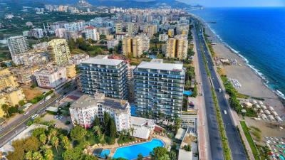 Twin-Tower-Apartment-in-Alanya--34-