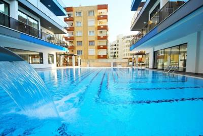 Twin-Tower-Apartment-in-Alanya--35-