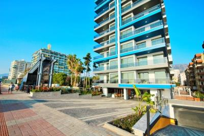 Twin-Tower-Apartment-in-Alanya--37-