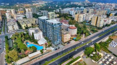 Twin-Tower-Apartment-in-Alanya--40-
