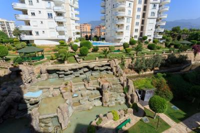 Waterfall-Apartment-Tosmur--10-