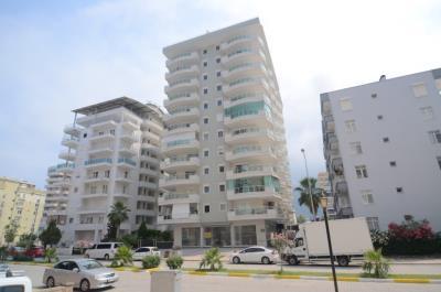 Soysal-Apartment-in-Mahmutlar--2-