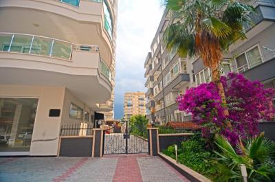 Soysal-Apartment-in-Mahmutlar--3-