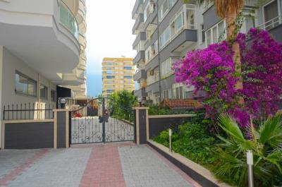 Soysal-Apartment-in-Mahmutlar--4-
