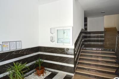 Soysal-Apartment-in-Mahmutlar--5-