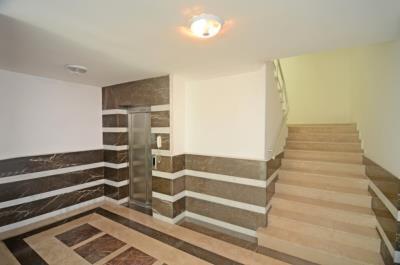Soysal-Apartment-in-Mahmutlar--7-