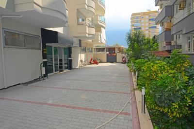 Soysal-Apartment-in-Mahmutlar--6-