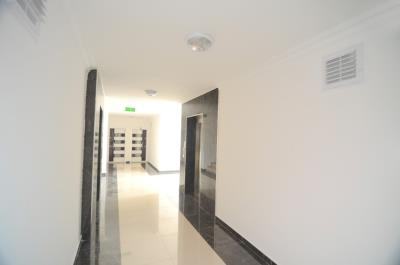 Soysal-Apartment-in-Mahmutlar--9-