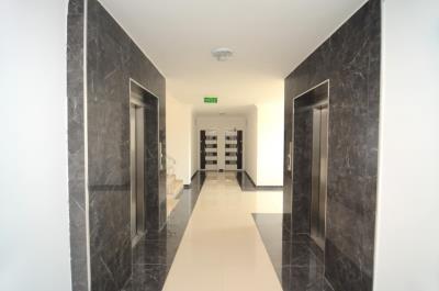 Soysal-Apartment-in-Mahmutlar--8-