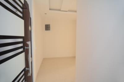 Soysal-Apartment-in-Mahmutlar--10-