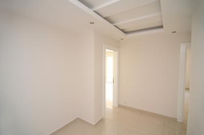 Soysal-Apartment-in-Mahmutlar--11-