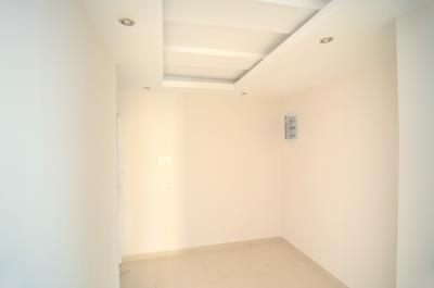Soysal-Apartment-in-Mahmutlar--12-
