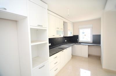 Soysal-Apartment-in-Mahmutlar--14-