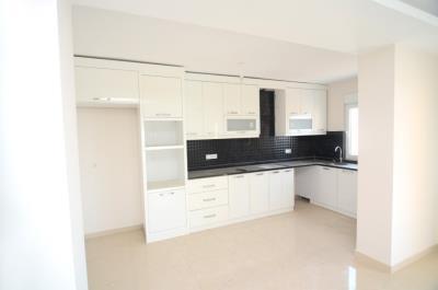Soysal-Apartment-in-Mahmutlar--15-