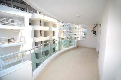 Soysal-Apartment-in-Mahmutlar--17-