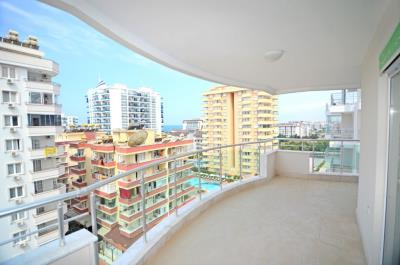 Soysal-Apartment-in-Mahmutlar--18-