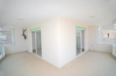 Soysal-Apartment-in-Mahmutlar--19-
