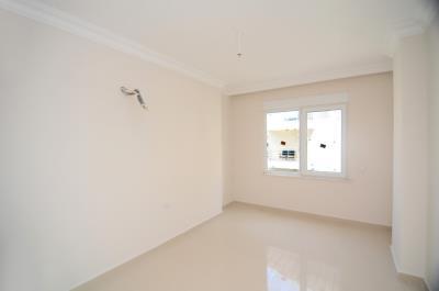 Soysal-Apartment-in-Mahmutlar--20-