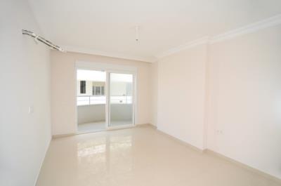 Soysal-Apartment-in-Mahmutlar--22-