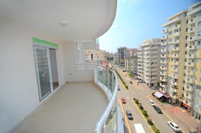 Soysal-Apartment-in-Mahmutlar--21-