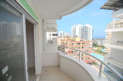 Soysal-Apartment-in-Mahmutlar--24-