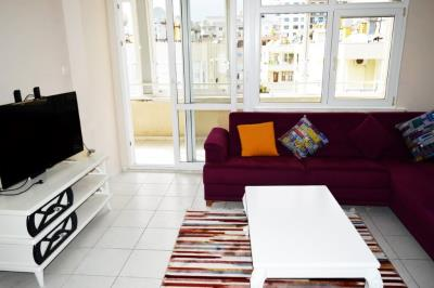 Ender-2-Apartment-for-sale-in-Alanya--3-