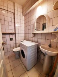 Ender-2-Apartment-for-sale-in-Alanya--5-