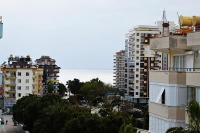 Ender-2-Apartment-for-sale-in-Alanya--4-