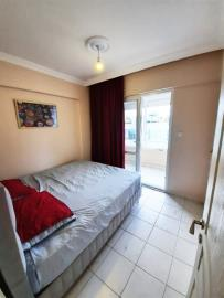 Ender-2-Apartment-for-sale-in-Alanya--6-