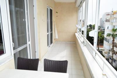 Ender-2-Apartment-for-sale-in-Alanya--8-