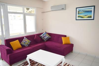 Ender-2-Apartment-for-sale-in-Alanya--9-