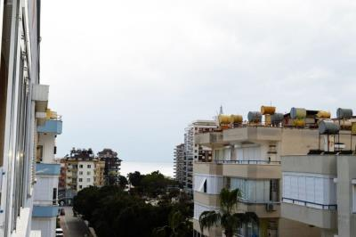 Ender-2-Apartment-for-sale-in-Alanya--11-
