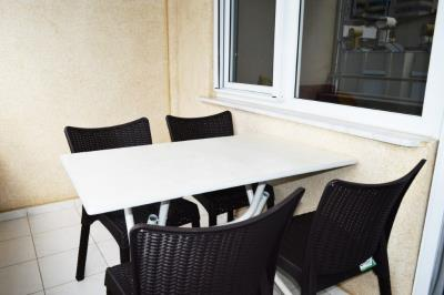 Ender-2-Apartment-for-sale-in-Alanya--13-