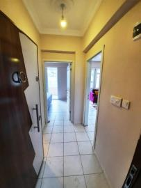 Ender-2-Apartment-for-sale-in-Alanya--17-