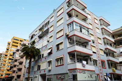 Ender-2-Apartment-for-sale-in-Alanya--16-