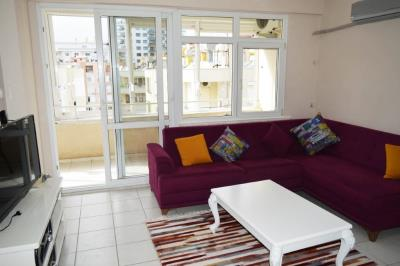 Ender-2-Apartment-for-sale-in-Alanya--18-