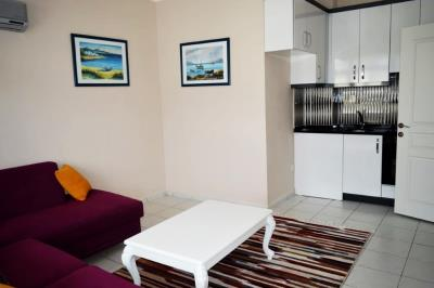 Ender-2-Apartment-for-sale-in-Alanya--19-