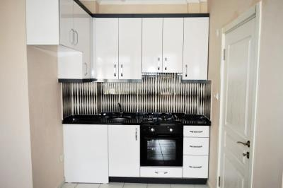 Ender-2-Apartment-for-sale-in-Alanya--22-
