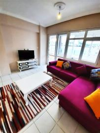 Ender-2-Apartment-for-sale-in-Alanya--23-