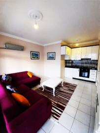 Ender-2-Apartment-for-sale-in-Alanya--24-