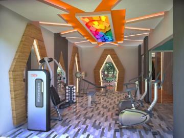 Novita-6-Residence-Mahmutlar--1-