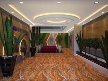 Novita-6-Residence-Mahmutlar--3-
