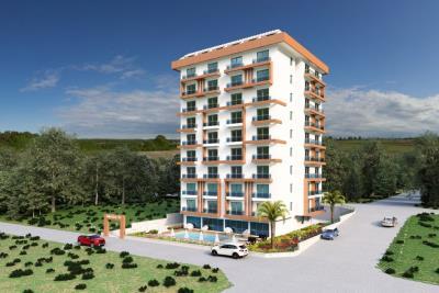 Novita-6-Residence-Mahmutlar--5-